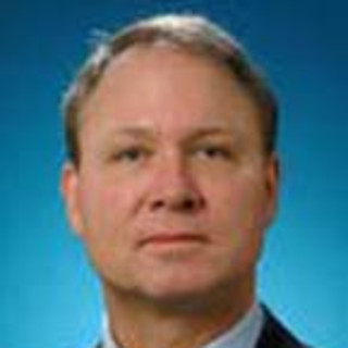 Adrian Lineberger III, MD