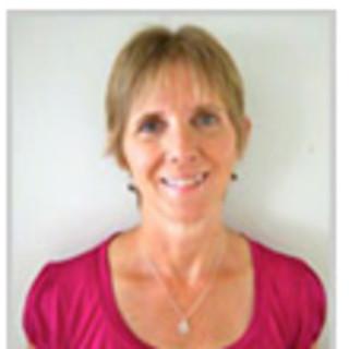 Kristina Hingre, MD