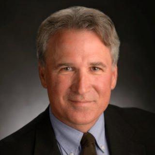 Gary Ferenchick, MD