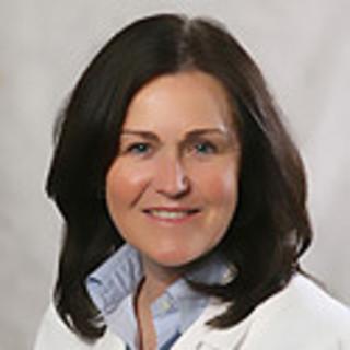 Valerie (Castle) Opipari, MD