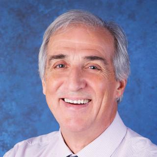 Paul Gahlinger, MD