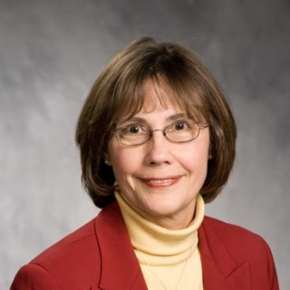 Christine Petty, MD