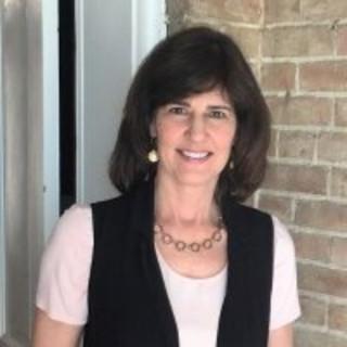 Melanie Illich, PA