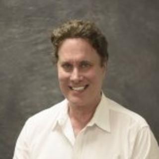 Lawrence Littell, DO