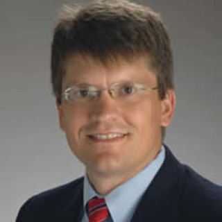 Jeffrey Burns, MD