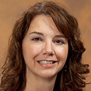 Leanne Willis, MD