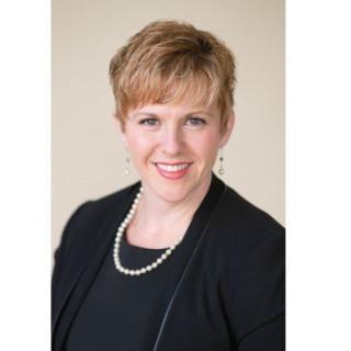 Angela Stoehr, MD avatar