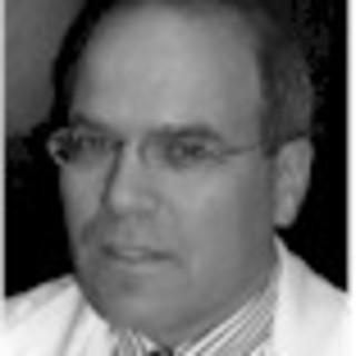 Wayne White, MD