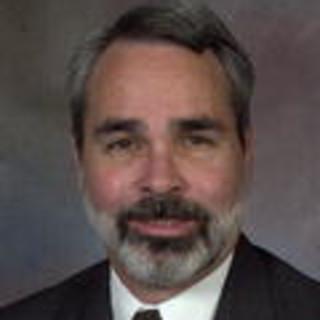 Keith Watson, MD
