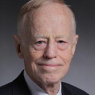 George Lipkin, MD
