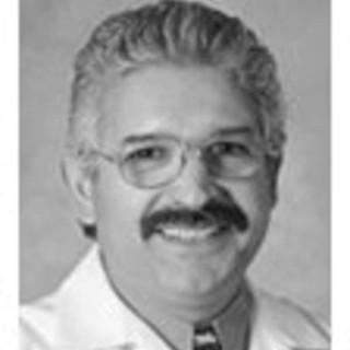 Francisco Anguiano, MD