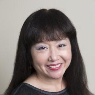 Marla Onishi, MD