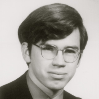 Thomas Maroldo, MD