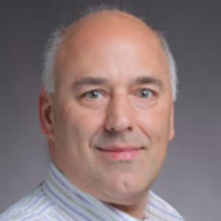 Scott Sherman, MD