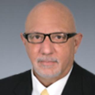Joseph Guileyardo, MD
