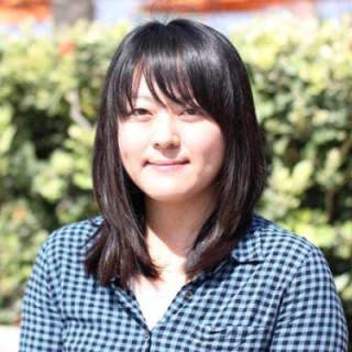 Minori Ohashi, MD