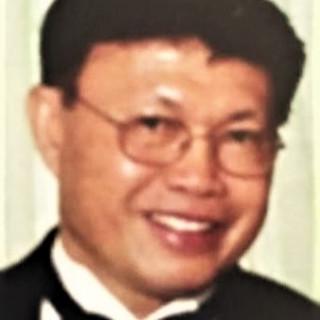 Leonardo Malalis, MD