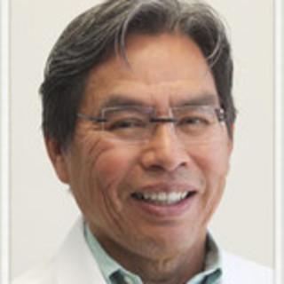 Hilario Juarez, MD