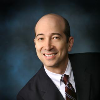 Jonathan Levine, MD