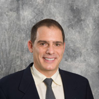 Gregory Sica, MD
