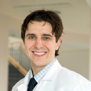 William Mehan Jr., MD