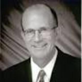 Gordon Glade, MD