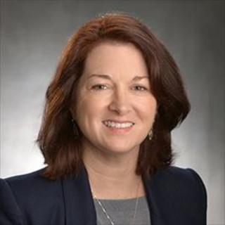 Barbara Morrison, PA