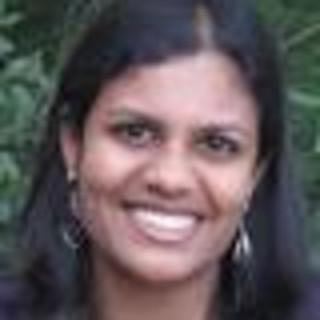Rathi Asaithambi, MD