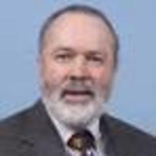 Thomas Brewster, MD