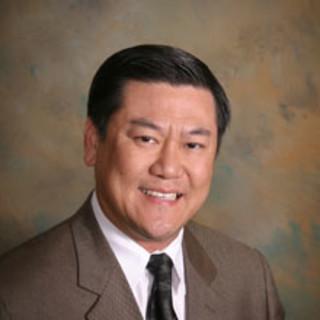 Sherman Tang, MD