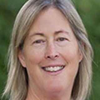 Donna Gerhardstein, MD