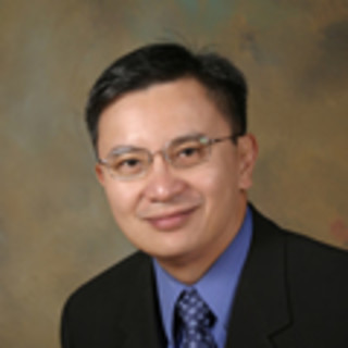 Anh Duong, MD