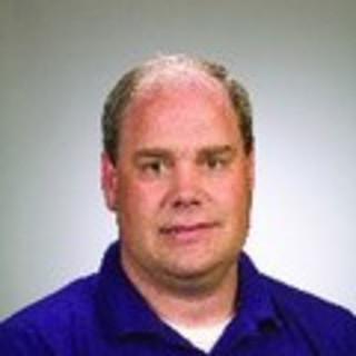 Joseph Dobson, MD