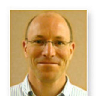 Andrew Lynch, MD