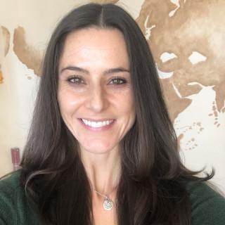 Sheri Ravenscroft, MD