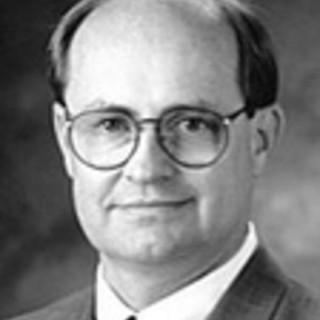Alvin Gabrielsen Jr., MD