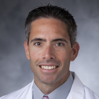 Sean Daley, MD