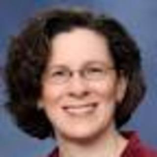 Amy Etzweiler, MD