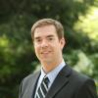 Jason Jack, MD
