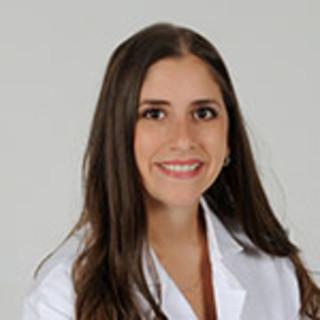 Jessica Cvinar, MD