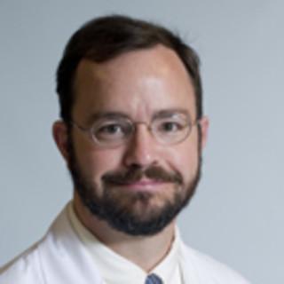 Norman Harris Jr., MD