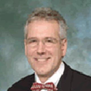 Jonathan Chilton, MD