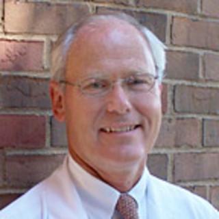 Fulton Kornack, MD