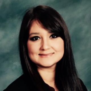 Saritza Mendoza, MD