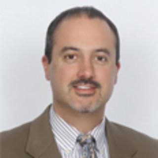 Samuel Anderson, MD