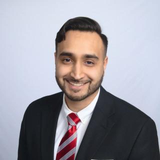 Dilraj Sekhon, MD