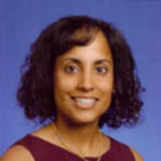 Rola Rashid, MD