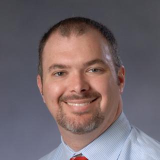 Michael Busha, MD