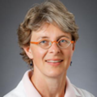 Antje Howard, MD
