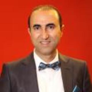 Michael Shabtai, MD
